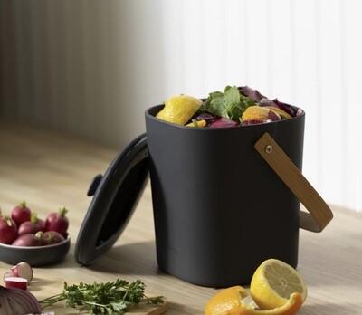 Composter (graphite)