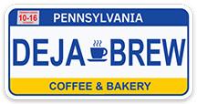 License Plate Sticker (3
