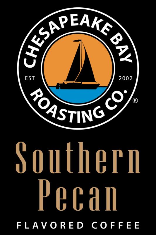 CBRC 'Southern Pecan' Coffee