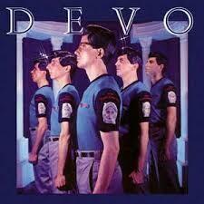 """Devo """"New Traditionalists"""""""