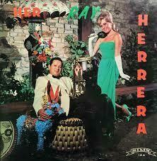 Herrera, Ray