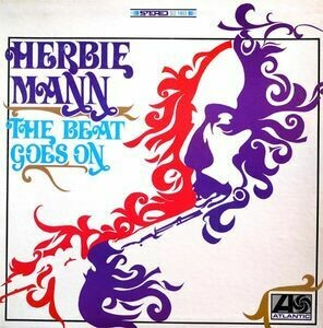Mann, Herbie