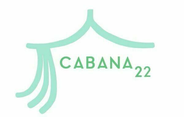 Cabana22