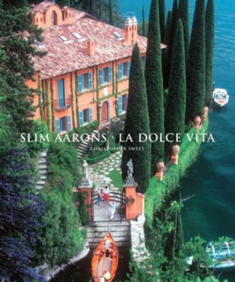 Slim Aarons, La Dolce