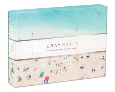 Gray Malin Puzzle