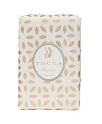 Bianca Bar Soap