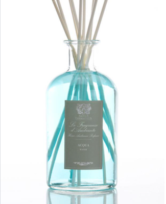 Acqua Diffuser | 500mL