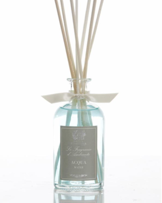 100ml Acqua Diffuser