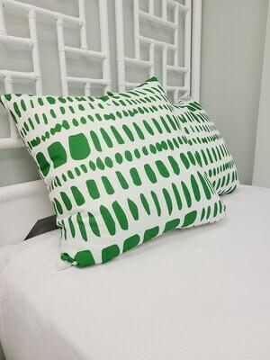 Sari Sari Pillow