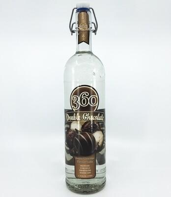 360 Double Chocolate Liter