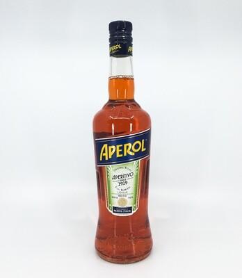 Aperol Apertivo 750