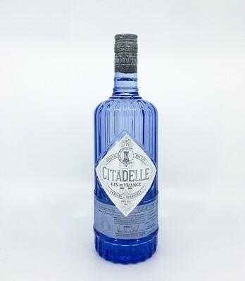 Citadelle Liter