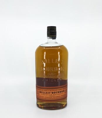 Bulleit Bourbon Liter