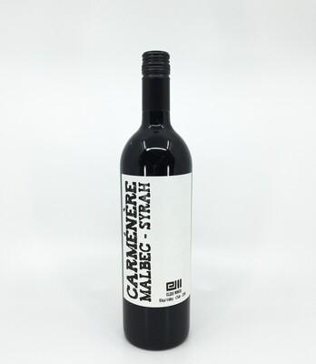 Elqui Wines