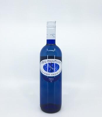 Blu Giovello 750ml