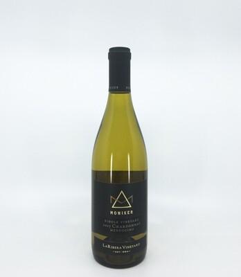 Moniker Chardonnay