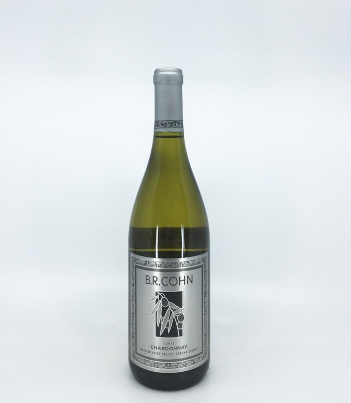 B.R.Cohn Chardonnay