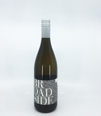 Broadside Chardonnay