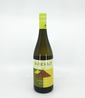 Borsao Chardonnay
