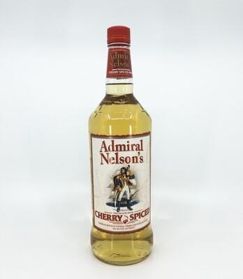 Admiral Nelson Cherry liter