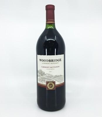 Woodbridge Cabernet Sauvignon 1.5L