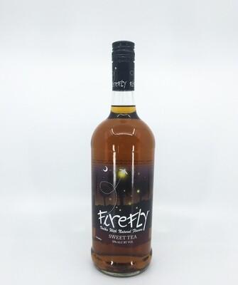 Firefly Sweet Tea liter