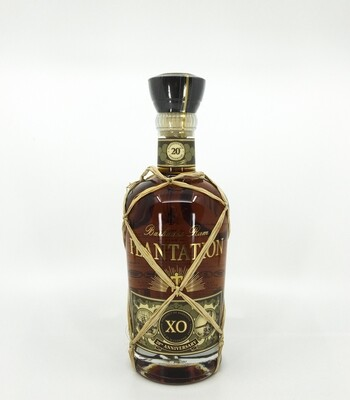 Plantation XO Anniversary 750ml