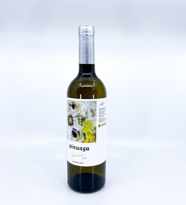 Pinuaga Sauvignon Blanc
