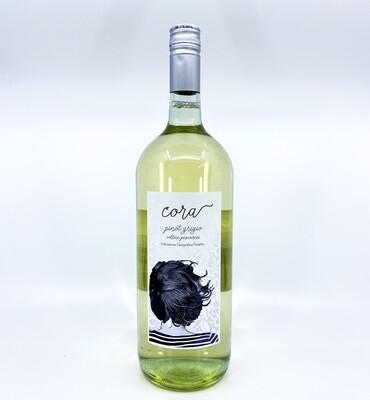 Cora Pinot Grigio 1.5
