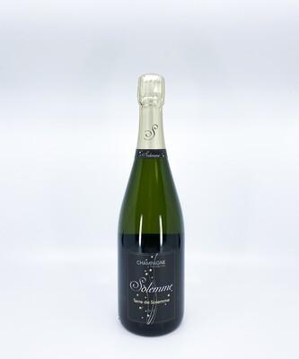 Solemme Premier 1er Cru Champagne