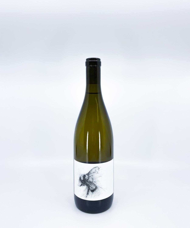 "Big Table Farm ""Wild Bee"" Chardonnay"