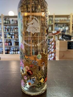 Wolffer Summer In A Bottle Rose 2020