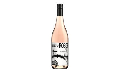 Band of Roses 750ml