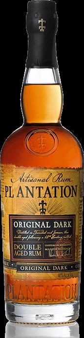 Plantation Rum DARK 750ml