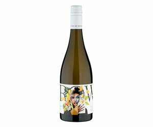 House of Brown Chard 750ml