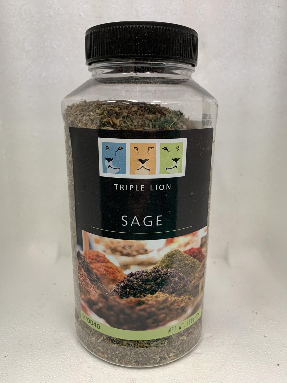 Sage 150g