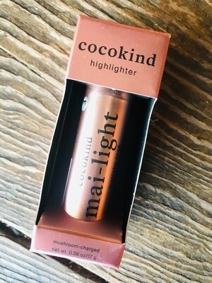 Cocokind Highlighter Mai Light
