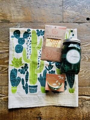 Momma's Day Box - Momma's Kitchen