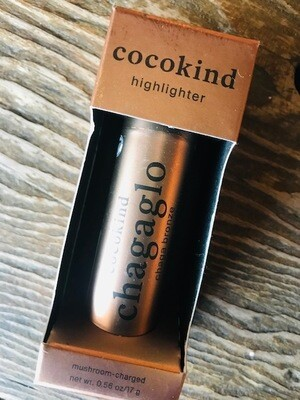 Cocokind Highlighter Chagaglo