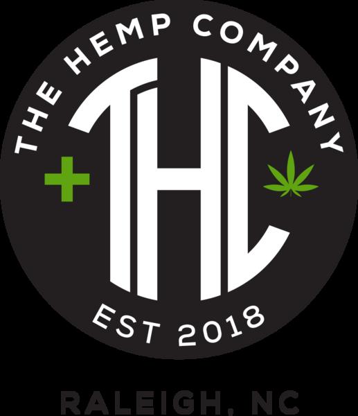The Hemp Company