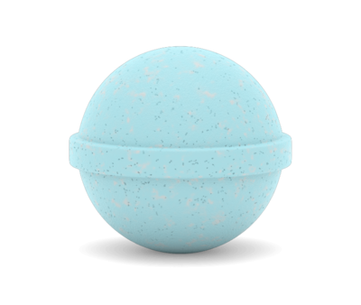 Bath Bomb - Rejuvenate