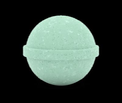 Bath Bomb - Restore