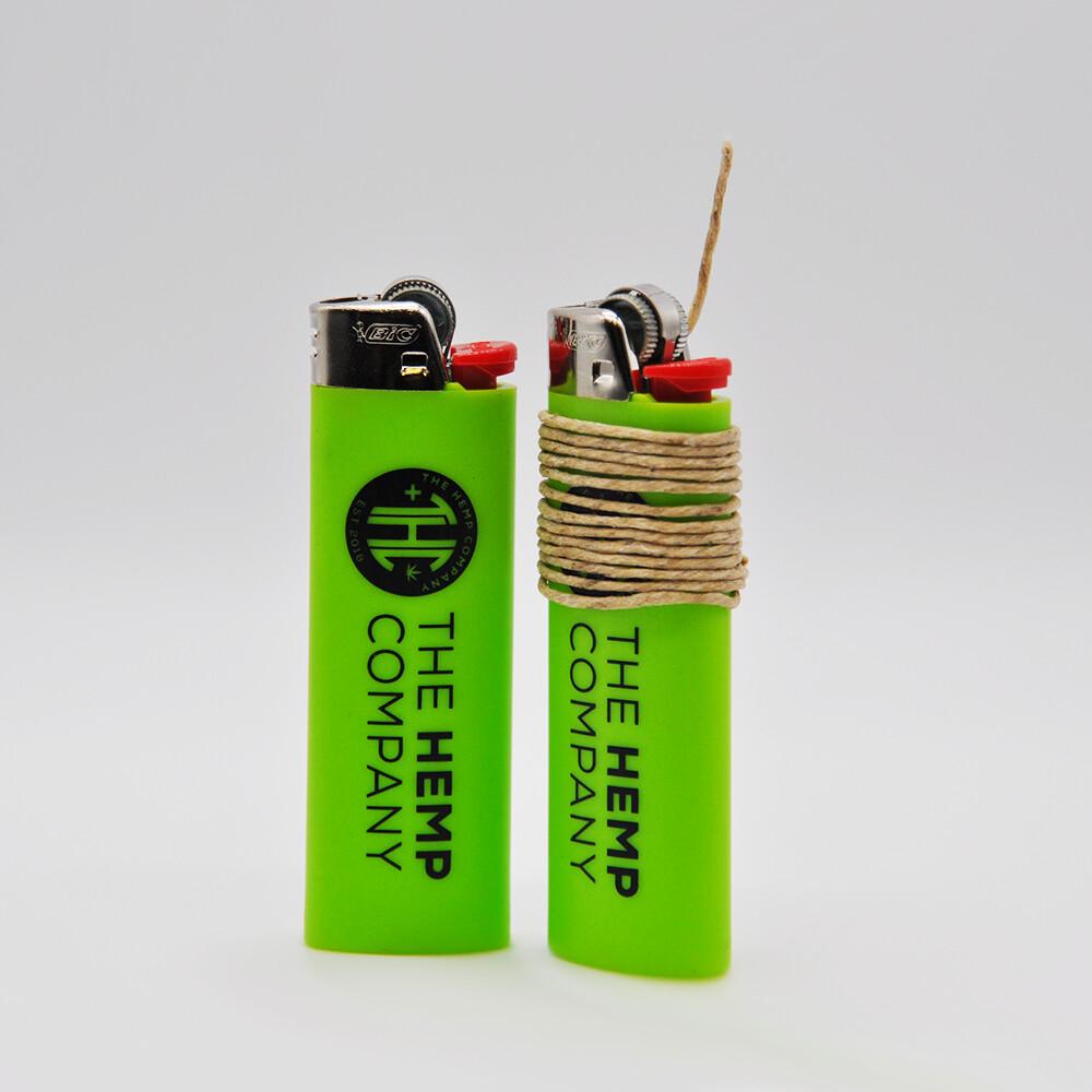 THC Lighter