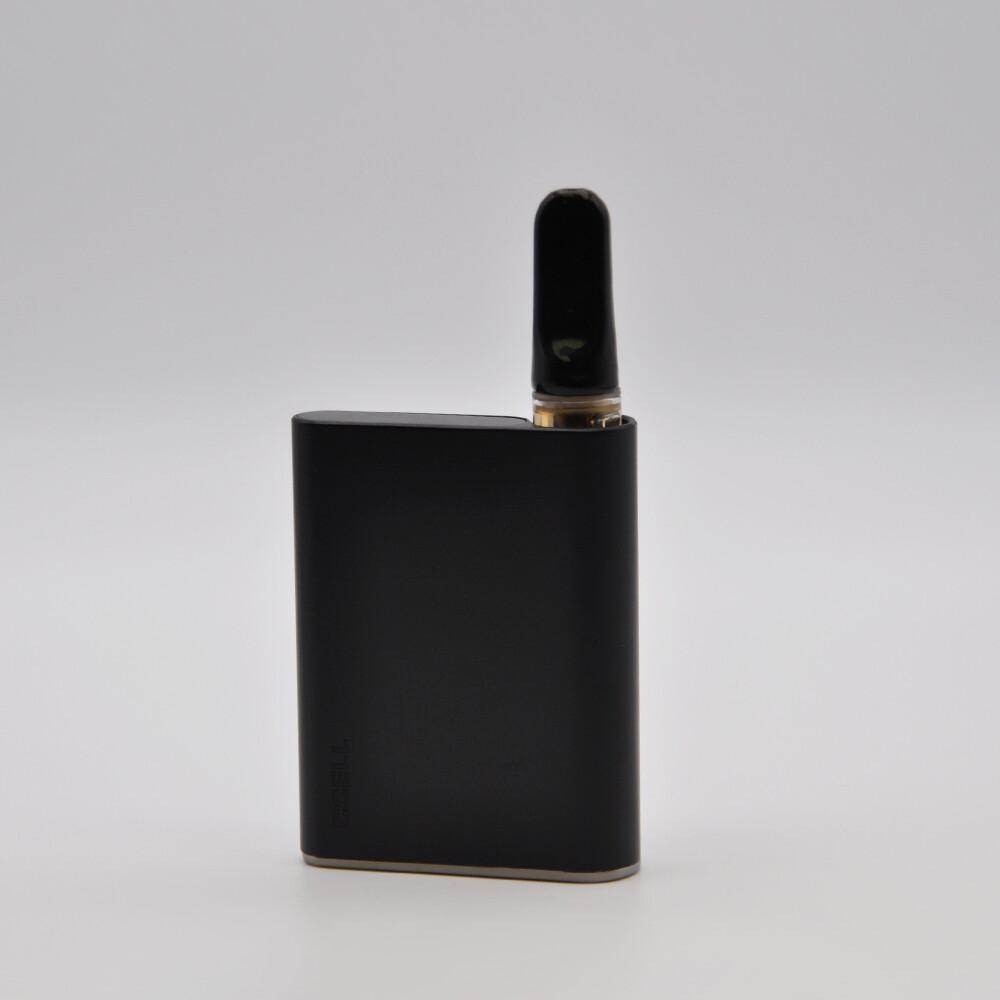 C Cell Palm - Black