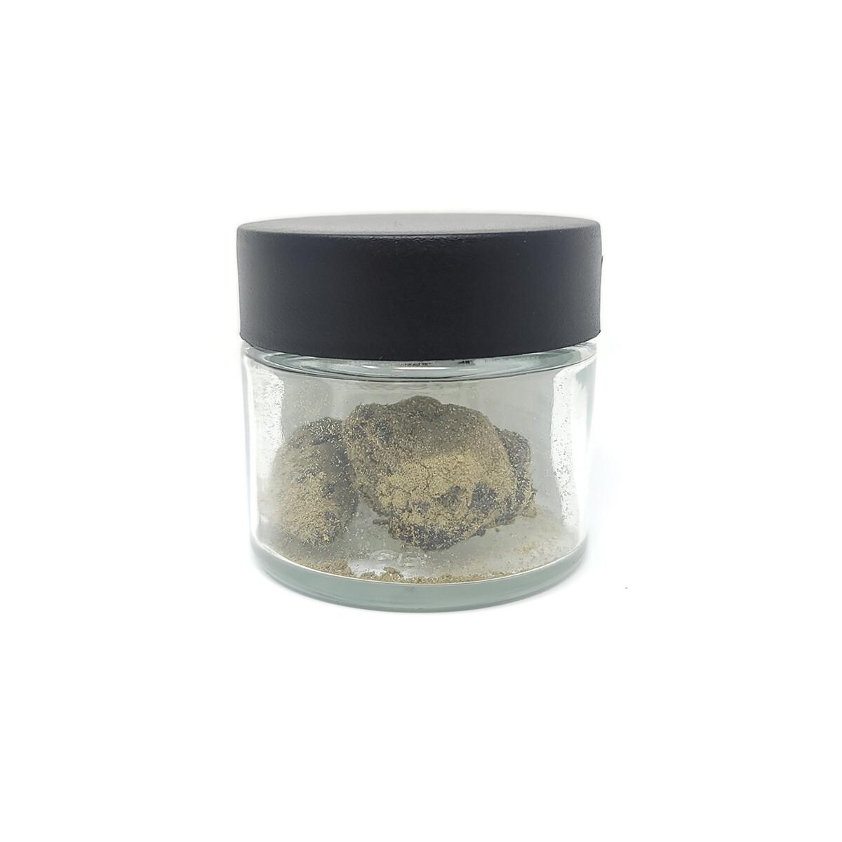 D8 Moonrocks, 2 grams
