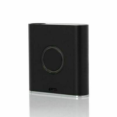 Komodo V-Mod 2 Black