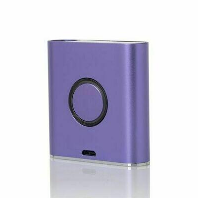 Komodo V-Mod 2 Purple