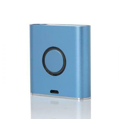 Komodo V-Mod 2 Light Blue