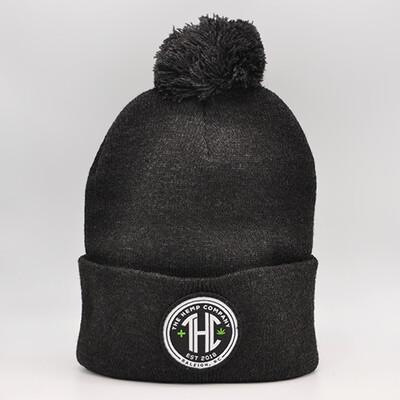 THC Beanie - 12