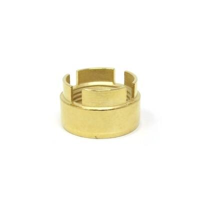 Komodo V-Mod Magnetic Connector Ring